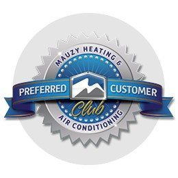 preferred-customer-club-seal