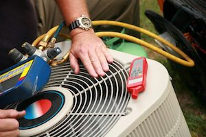 air conditioning repair escondido ca
