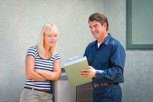 air conditioning repair alpine ca