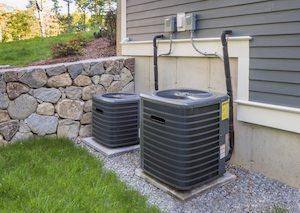 air conditioning repairs vista ca