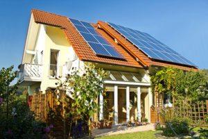 residential solar installation san diego ca