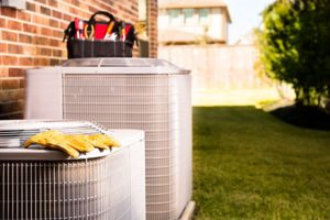 air conditioner repair san diego ca