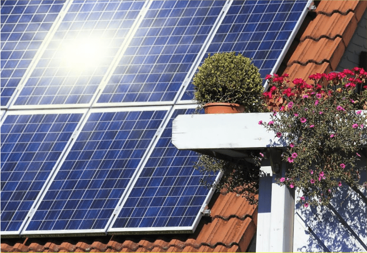 Choose Mauzy for your residential solar panel installation in San Diego and ongoing maintenance or repair needs.