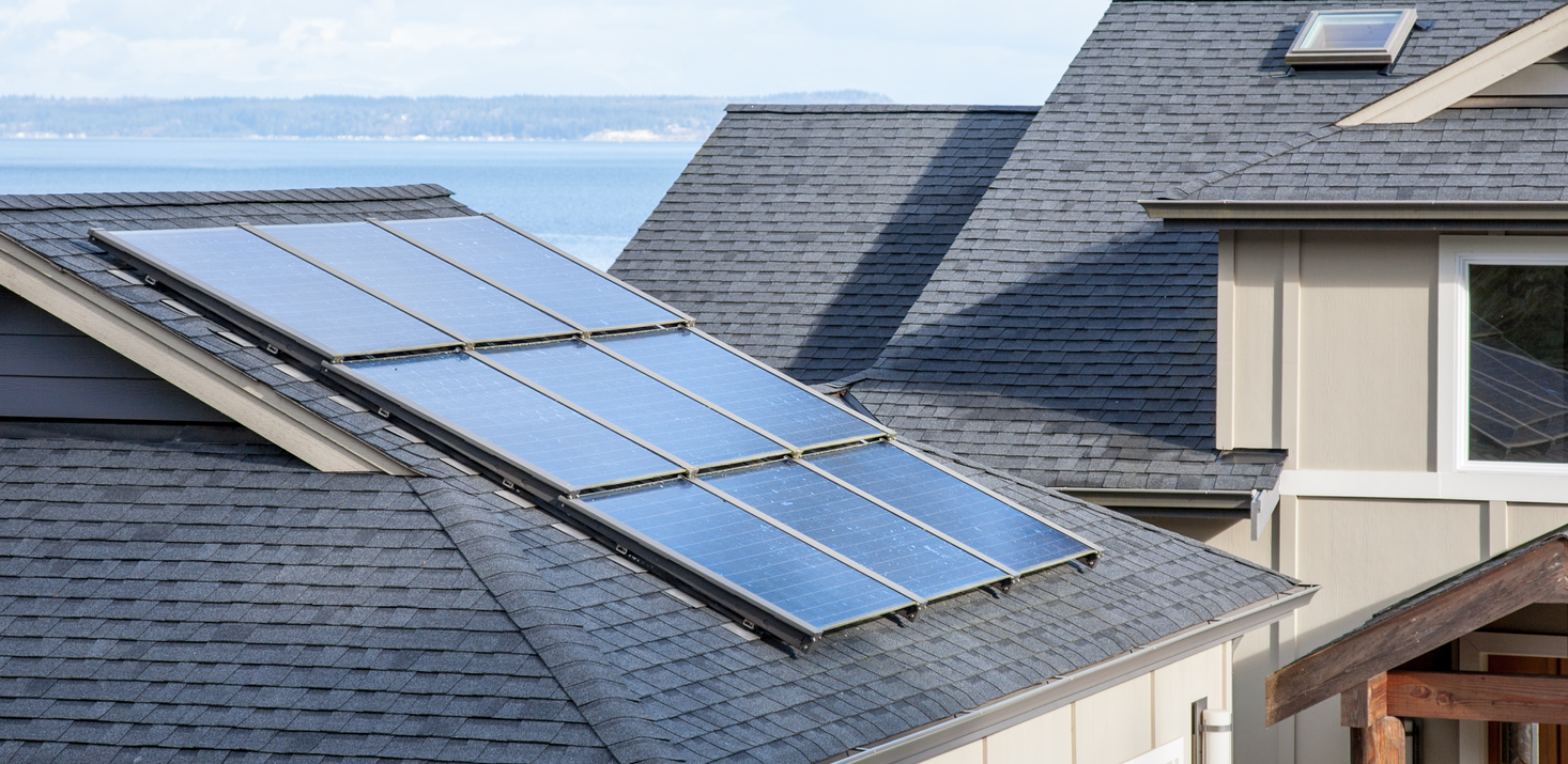 Have questions about Solar? A Mauzy expert will design and install your panels & system for maximum efficiency.