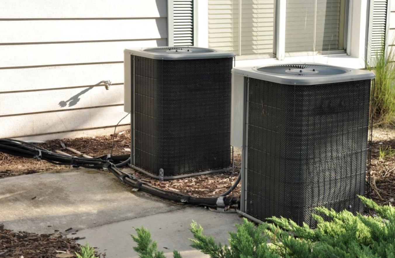 Get an appointment with Mauzy to professionally check your HVAC system this Fall so it is ready for Winter.