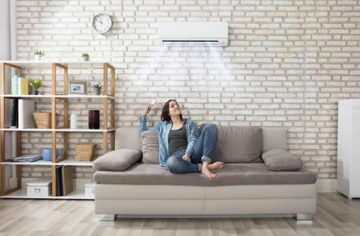 Wondering what energy SEER rating you should have for your homes AC system? Mauzy provides this helpful guide.